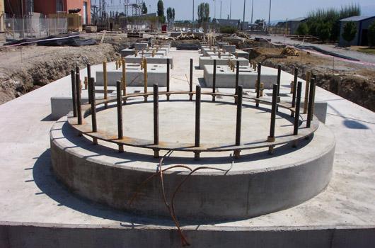 Entek enerji santrali 30 mw kojenerasyon tevsii inşaatını ve